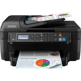 imprimants